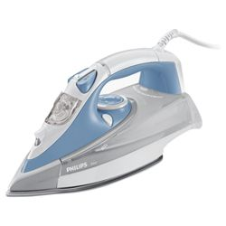 Philips GC4850/02 Azur Iron