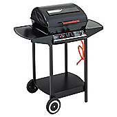 Landmann Wagon 2 Burner Gas BBQ 12375