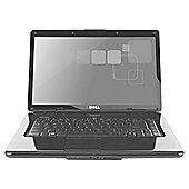 "Dell Inspiron 1545 Laptop (Intel Pentium Dual Core T4500, 3GB, 320GB, 15.6"" Display) Purple"