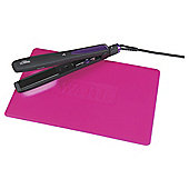Wahl Colour Changing Heat Mat