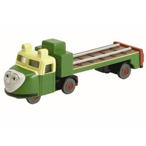 Tomy Thomas and Friends Wooden Madge