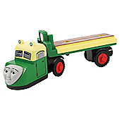 Thomas & Friends Wooden Madge