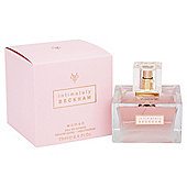 Victoria Beckham Intimate 75ml EDT Spray