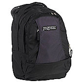Jansport Performance Antics Essence Backpack