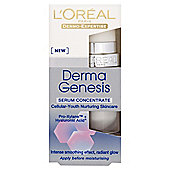 Loreal 15ml Derma Genesis Serum Concentrate