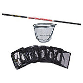 Browning Landing & Keep Net Set