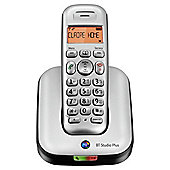 BT Studio 4100 Plus Dect Cordless Phone