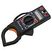 Am-tech Digital Clamp Meter L5100