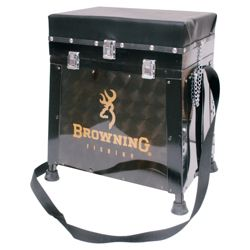 Browning Ambition X-Cite Seat Box