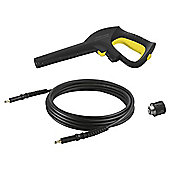 Karcher Replacement 7.5M Hose & Gun