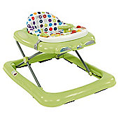 Graco Discovery Baby Walker, Pop Art Design