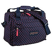 Jansport Classic Tote Despatch Bag