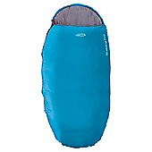 Gelert Sleeping Pod Blue Jay
