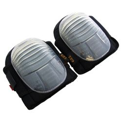 Am-tech Professional Knee Pads Gel N2575