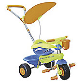 Smart-Trike Bonbon 3-in-1 Trike
