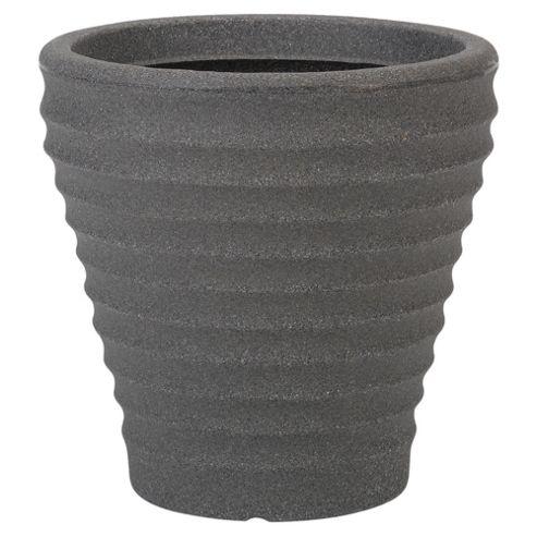 Sankey Small Moroccan Granite 1491 pot