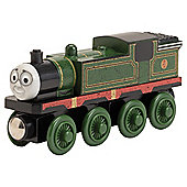 Thomas & Friends Wooden Whiff