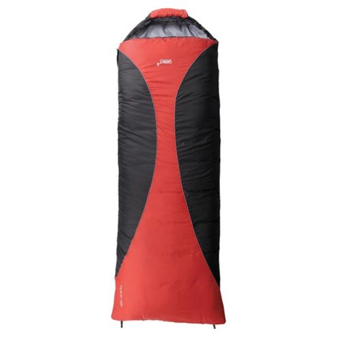 Gelert Try Bird 1300 Sleeping Bag