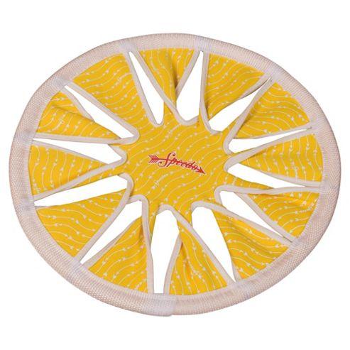 Speedo Breeze Rider Beach Toy, Yellow