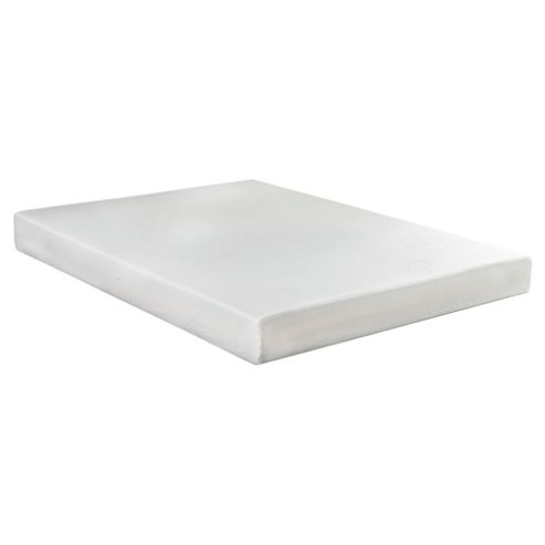 Slumber1 Outlast Double Mattress Protector