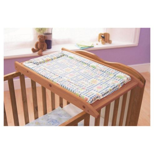 Saplings Cot Top Changer, Antique