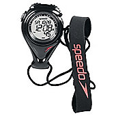 Speedo Stop Watch