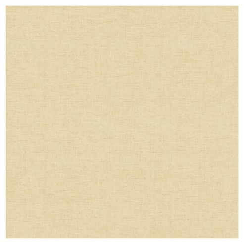 Arthouse Geneva plain neutral wallpaper