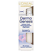 L'oreal Dermo Expertise Derma Genesis Day Cream 50ml