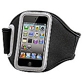 Hama Marathon Armband Case for iPhone 4s