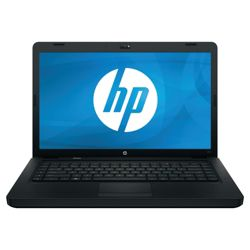 HP G56-116SA Laptop (4GB, 500GB, 15.6