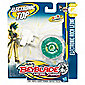 Beyblade Rock Leone Electronic Top