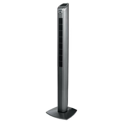 Bionaire BT150R-IUK Slim Tower Fan