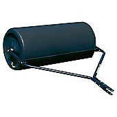 Agri-Fab 45-0268 36inch Poly Tow Roller