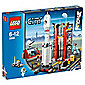 LEGO City Space Center 3368