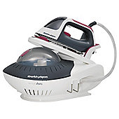 Morphy Richards 42236 Intellidome Steam Generator Iron