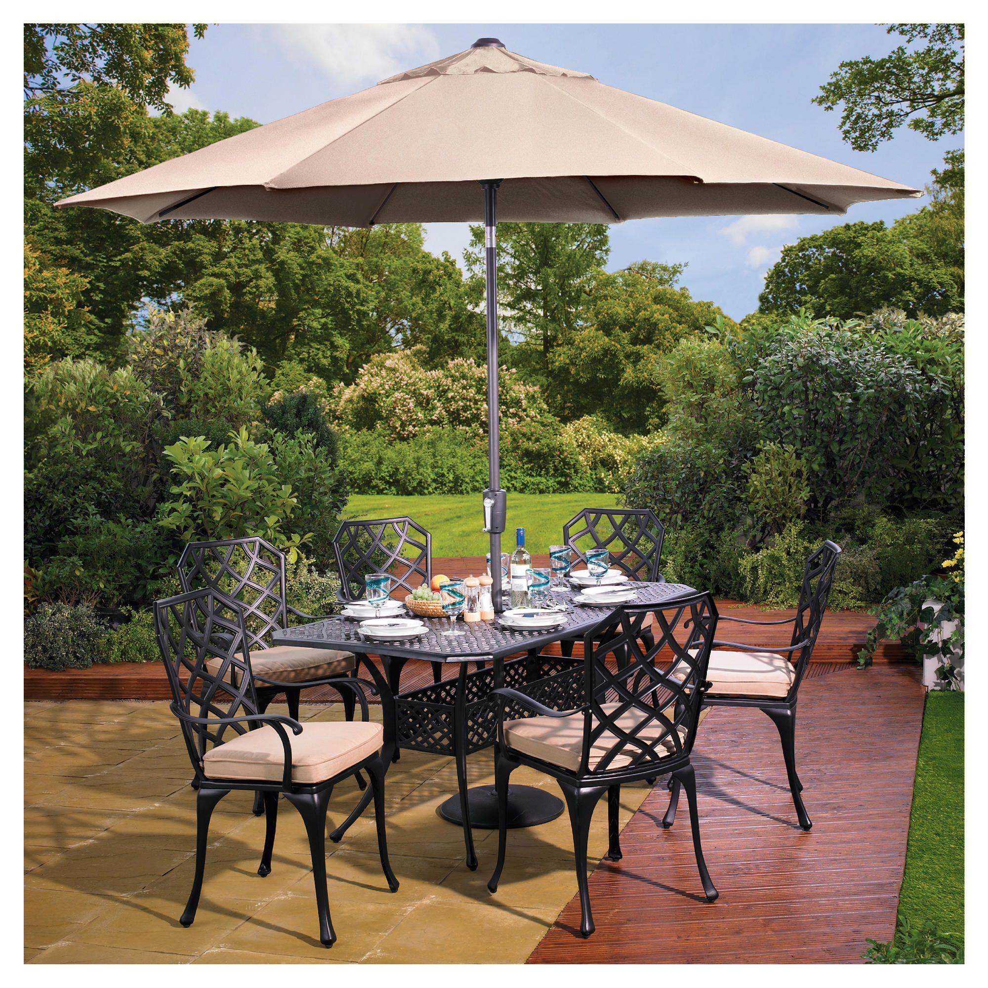 Garden Furniture In Garden And Leisure Items One To Twenty