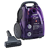 Hoover TC5215 Vacuum Cleaner