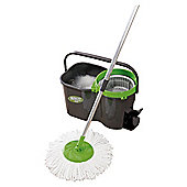 JML Whizz Mop Rotating Head