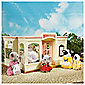 Sylvanian Families Dress Shop