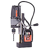 Evolution BORA2800 Magnetic Drilling System (Orange)