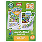 LeapFrog Tag Learn To Read Series 2