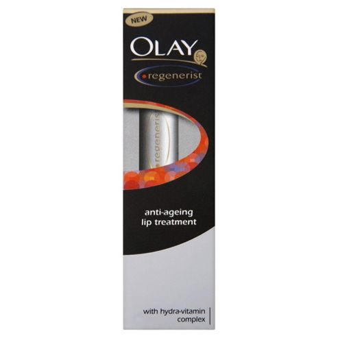 Olay Regenerist Anti- Ageing Lip Treatment
