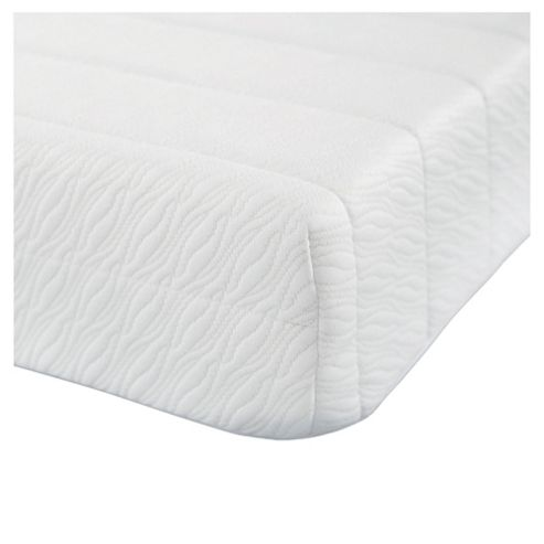 Silentnight Next Day Delivery Breatheasy Double Mattress