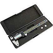 Am-tech Digital Vernier Caliper P2600