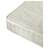 Sleep Secrets Purotex Well-being 25cm Single Mattress