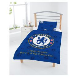 Chelsea Junior Bed Set