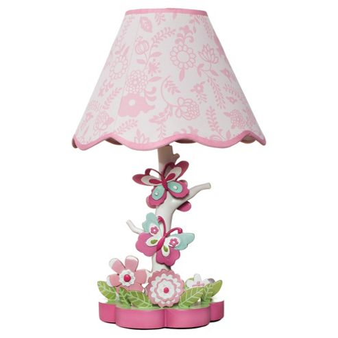 Kids Line Bella Lamp