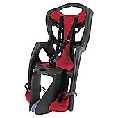 Bellelli Pepe Standard Child Seat
