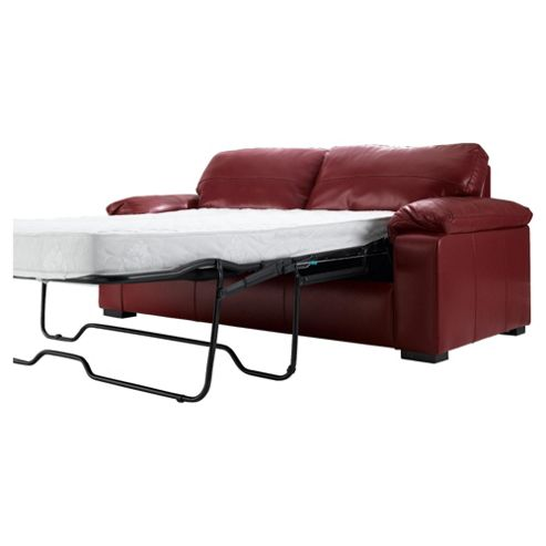 Ltd coupon code 2017 2018 best cars reviews for Sofa bed tesco