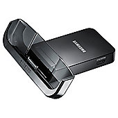 Dock Samsung Galaxy Sync-Black